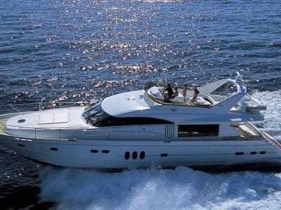 Croatia luxury yacht rental from Dubrovnik and Split
