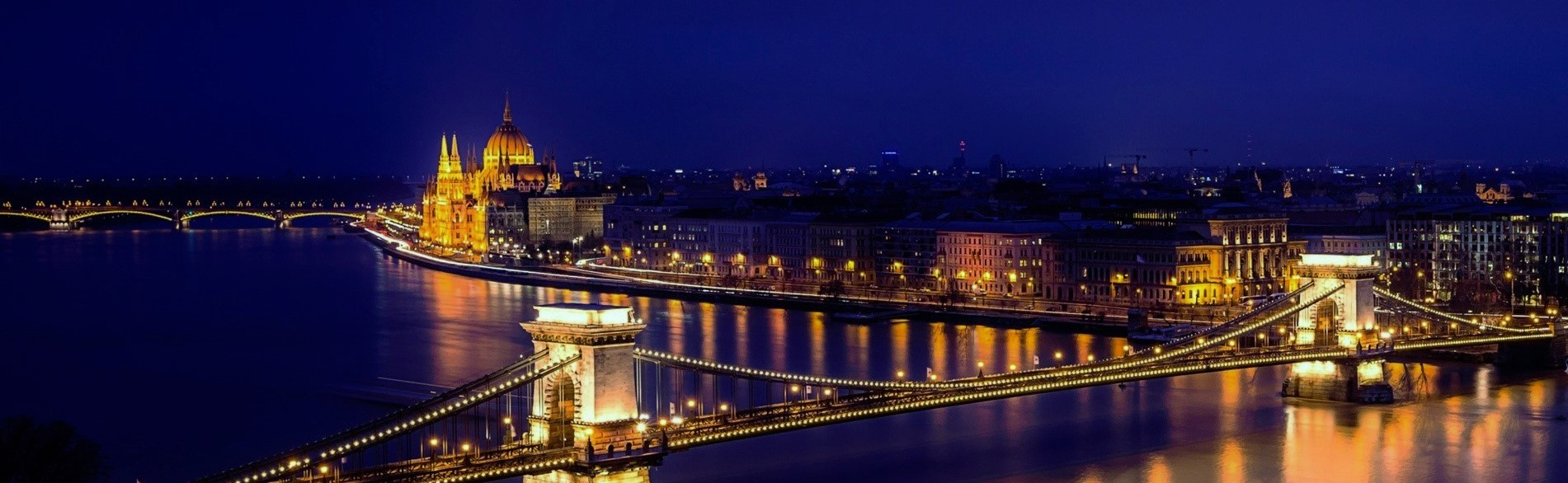 incentive events budapest vip group travel luxury