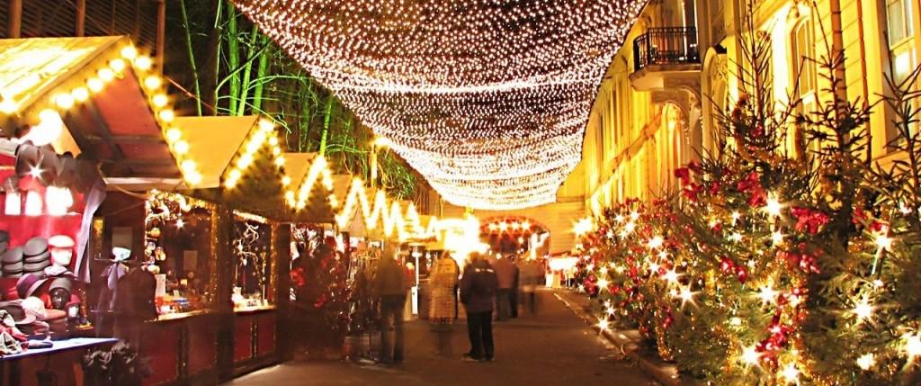christmas market vienna praguepoland aurora maris travel - Vienna Christmas Market