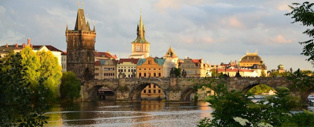czech republic eescorted tours bohemia luxury