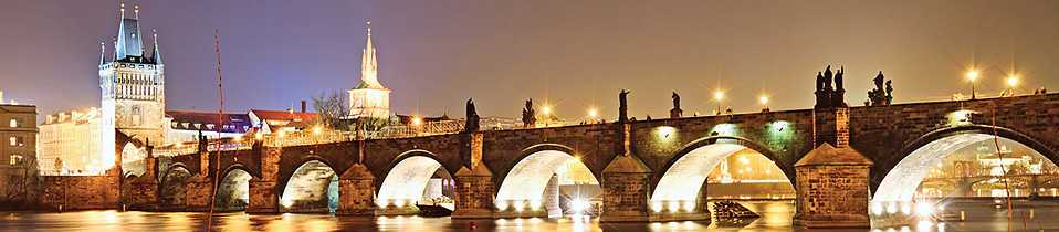 prague-tailor-made-luxury-travel-vip-prague