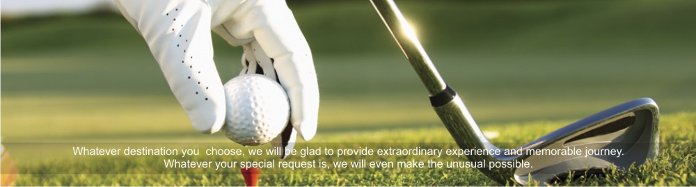 golf-holidays-2