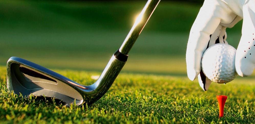 Viajes de golf en Europa