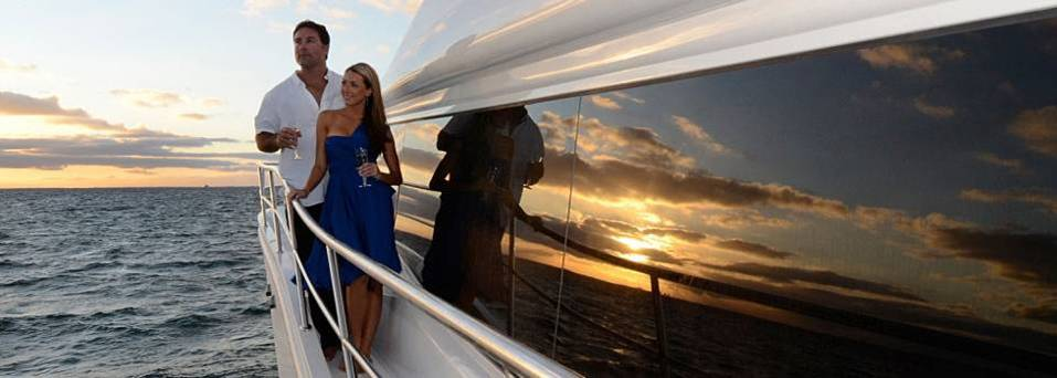 luxury tailor made travel special occasion