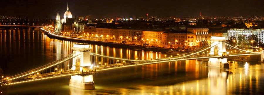 Luxury travel Budapest VIP service in Budapest