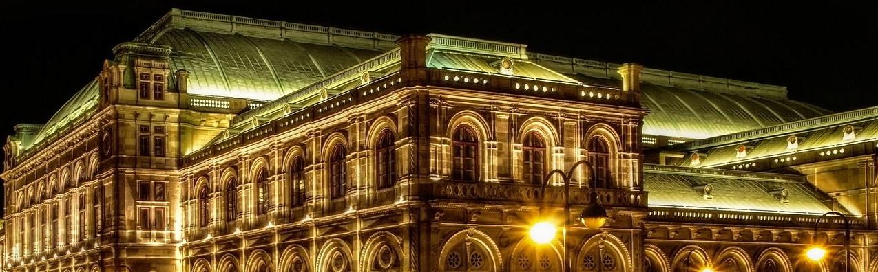 vienna opera (2)