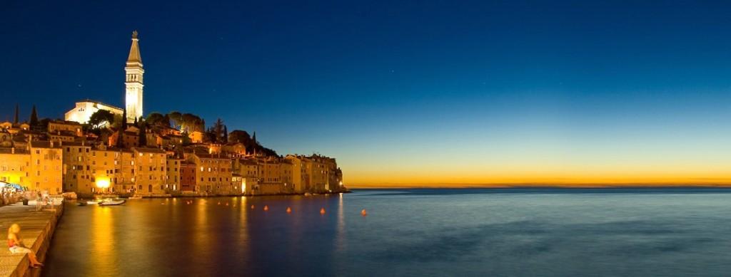 Circuitos por Croacia viajes a Croacia