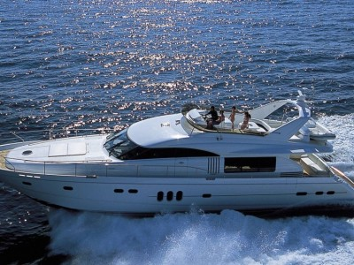 Croatia luxury yacht rental from Dubrovnik and Split